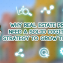 Why Real Estate Professionals Need a Solid Digital Marketing Strategy to Grow Their Businesses