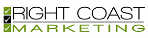 Online Marketing for Local Businesses in NJ | SEO, Website Design, Local Buzz & More! |Right Coast Marketing, LLC