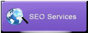 3.0-SEO-Services