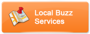 4.0-Local-Buzz-Services