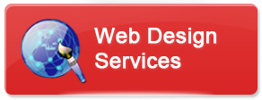 5.0-Web-Design-Services