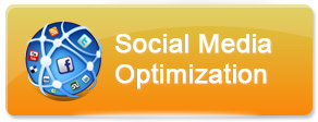 6.0-Social-Media-Optimization