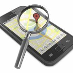 LocalMobileSearch-1024x8601