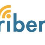 triber