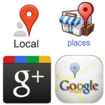google-places-plus-local-maps