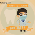 Let your Dental Practice be More Visible to your Potential Patients and Shine through Digital Marketing