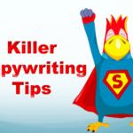 Killer-Copywriting-Tips-e1365692076383