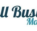 small biz marketing