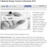 5-website-design-trends-dominate-2015