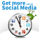 get-more-out-of-social-media-575