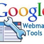 webmaster-tools-tips