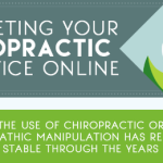 Marketing-for-Chiropractors